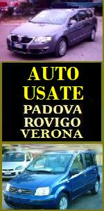 VENDO COMPRO AUTO USATE BOLOGNA FERRARA ROVIGO PADOVA COMMERCIO AUTO USATE E DA DEMOLIRE