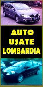 www.ilmiositoweb.it/autovettureusate/  COMPRO VENDO AUTO USATE LOMBARDIA - ACQUISTO AUTOVEICOLI DI RECENTE COSTRUZIONE INCIDENTATI O FUSI - PAGAMENTO IMMEDIATO IN CONTANTI - Commercio auto a Milano, Bergamo, Brescia, Lodi, Mantova,