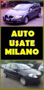 www.ilmiositoweb.it/autovettureusate/autousate-milano/  COMPRO VENDO AUTO USATE MILANO - ACQUISTO AUTOVEICOLI DI RECENTE COSTRUZIONE INCIDENTATI O FUSI - PAGAMENTO IMMEDIATO IN CONTANTI - Commercio auto a MILANO