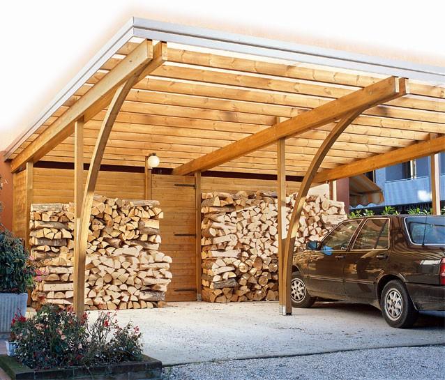 Transilvania import export for Cobertizos de madera baratos