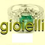 come guadagnare online yahoo answers