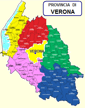 Idraulico A Verona Elettricista A Verona 24h Su 24h