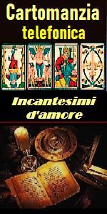 www.incantesimielegamentidamore.com CARTOMANTE  SENSITIVO  MAGO  PER PROBLEMI DI CUORE - TRADIMENTI - SEPARAZIONI - ANSIA