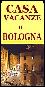 www.ilmiositoweb.it/casavacanze-bologna  CASA VACANZA a BOLOGNA offre quattro appartamenti in posizione centralissima dotati di ogni confort - Le Residenze del Podestà
