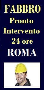 www.miositoweb.com/fabbro-roma   FABBRO A ROMA URGENTE SOS  PRONTO INTERVENTO FABBRO PER APERTURA PORTE E PORTONI E CANCELLI A ROMA E DINTORNI