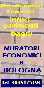 http://muratorelowcost.it - MURATORE LOW COST a BOLOGNA E PROVINCIA, Ristrutturazione appartamenti, bagni, pavimenti, infissi, porte e finestre, impianto elettrico, falegnameria, idraulico, gas, stufe ecc.