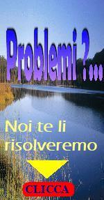 www.lenostrecartomanti.com - ESPERTE CARTOMANTI A BASSO COSTO SVELERANNO IL TUO FUTURO con i TAROCCHI - CARTOMANZIA ECONOMICA a ROMA, MILANO e NAPOLI CARTOMANTI AL TELEFONO per problemi d'amore