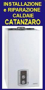 www.miositoweb.com/sos-caldaie-catanzaro/ --- SOS CALDAIE A CATANZARO - PRONTO INTERVENTO  IDRAULICO a CATANZARO - PER CONDIZIONATORI E CALDAIE - TERMOSIFONI IMPIANTI DI CONDIZIONAMENTO E RISCALDAMENTO CALDAIE TUTTE MARCHE A CATANZARO E PROVINCIA.