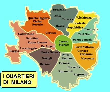 Idraulico a milano tel 324 9856104 pronto intervento for Negozi arredamento milano e provincia